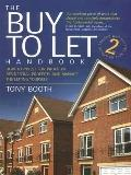 Buy to Let Handbook How to Invest for Profit in Residential Property And Manage the Letting ...