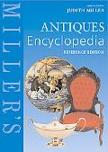 Miller's Antiques Encyclopedia Reference Edition