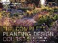 Complete Planting Design Course