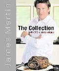 James Martin - The British Collection: With 300 Classic Recipes