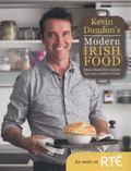 Kevin Dundon's Modern Irish Food