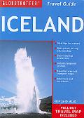 Globetrotter Iceland Travel Guide