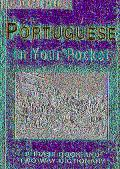 Globetrotter Portuguese In Your Pocket