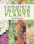 Complete Indoor Plants