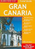 Globetrotter Travel guide Gran Canaria