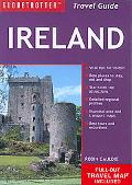 Globetrotter Ireland Travel Guide