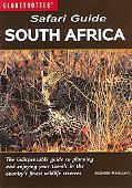 Safari Guide South Africa