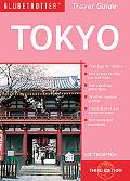 Globetrotter Tokyo Travel Pack