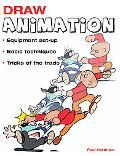 Draw Animation