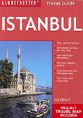 Globetrotter Travel Pack Istanbul