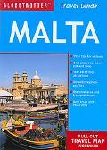 Globetrotter Travel Pack Malta