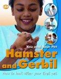 Hamster and Gerbil