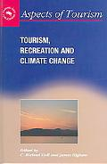 Tourism, Recreation, And Climate Change