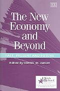 New Economy And Beyond Past, Present And Future