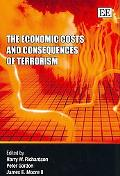 Economic Costs And Consequences of Terrorism