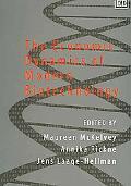 Economic Dynamics of Modern Biotechnology