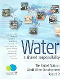 Water A Shared Responsibilty