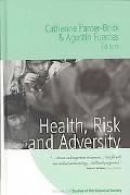 Health, Risk and Adversity, Vol. 2