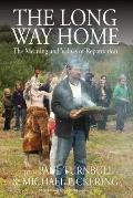 Long Way Home : The Meaning and Values of Repatriation