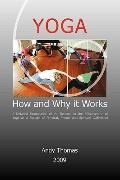 Yoga. How and why it works
