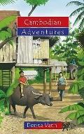 Cambodian Adventures (Adventure Books (Christian Focus))