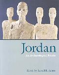 Jordan An Archaeological Reader