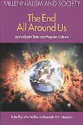 Apocalyptic Texts And Popular Culture
