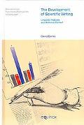 The Development of Scientific Writing