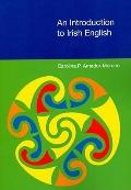 Introduction to Irish English