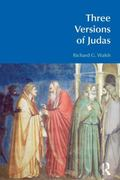 Three Versions of Judas (BibleWorld)
