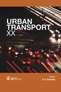 Urban Transport XX