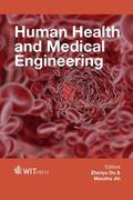 Human Health and Medical Engineering