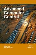 Advanced Computer Control