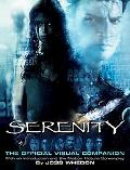 Serenity The Official Visual Companion