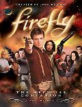 Firefly The Official Companion