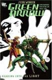Green Arrow: Heading into the Light