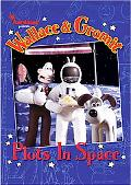 Wallace and Gromit Plots in Space