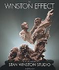Winston Effect The Art and History of Stan Winston Studio