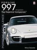 Porsche 997 (first Generation Models) : Porsche Excellence