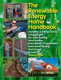 Renewable Energy Home Manual