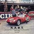N. A. R. T. : A Concise History of the North American Racing Team 1957 To 1983