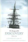 Voyage of the Discovery