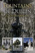 Fountains of Dublin