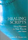 Healing Scripts