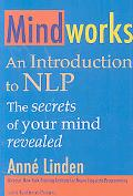 Mindworks: An Introduction to NLP