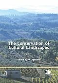 Conservation of Cultural Landscapes