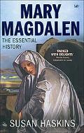 Mary Magdalen Myth and Metaphor