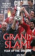 Grand Slam! Year of the Dragon