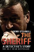 Sheriff: A Detective's Story