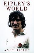 Ripley's World